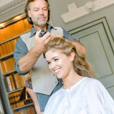 hairvisit |  home hairdresser |  Professional hairdresser on location | Maastricht