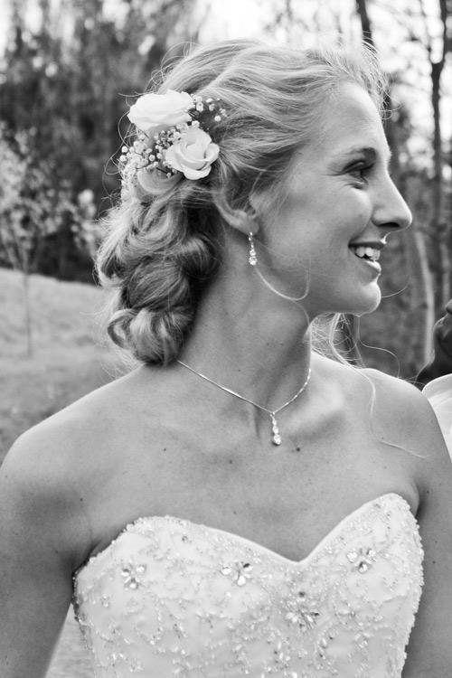 Bruidskapsel-Florence-Opgestoken