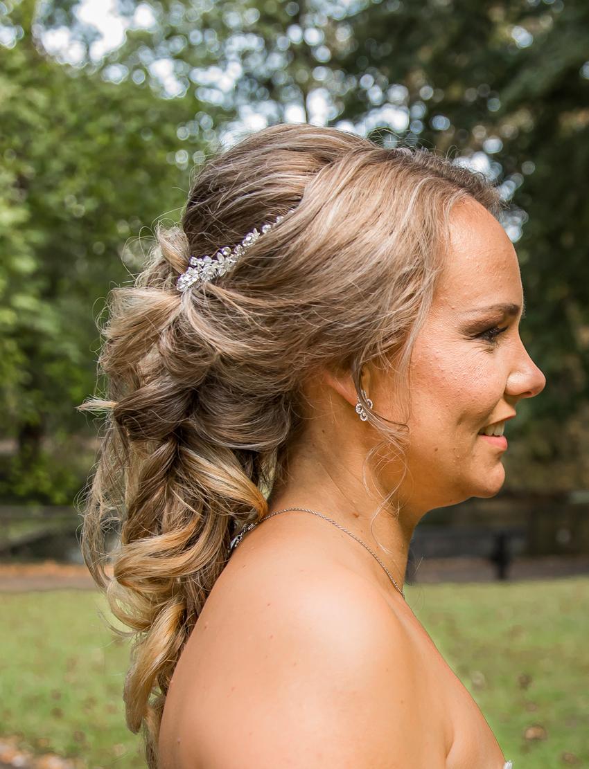Melissa Kuys Fotografie HairVisit