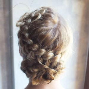 HairVisit-Bloemvlecht-kleur