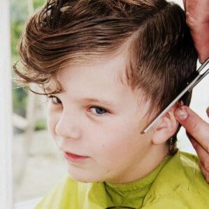 HairVisit-Kids-3-kleur