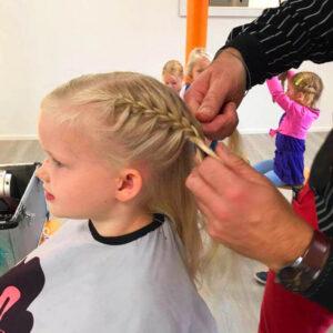 HairVisit-Kids-4-kleur