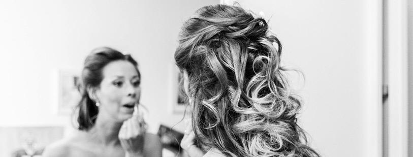 Kapsel-zonder-visagie HairVisit