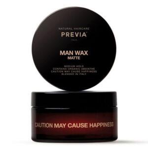 previa_man_wax_matte
